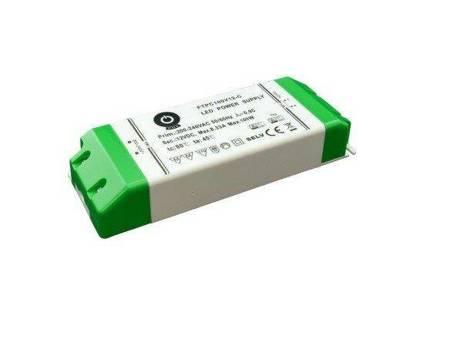 Zasilacz LED FTPC100V12 8,33A 100W 12V