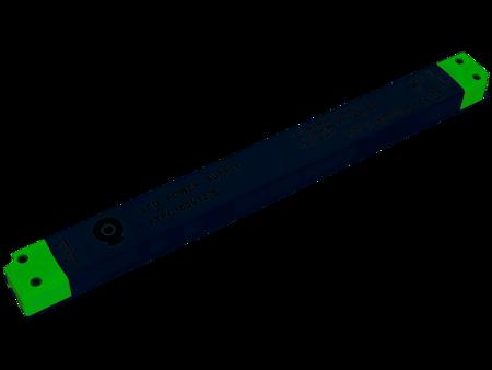 Zasilacz LED FTPC100V12-S 8,33A 100W 12V