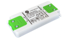 Zasilacz LED FTPC12V12-C 1A 12W 12V