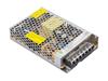 Zasilacz modułowy POS-150-24-C 6.5A 156W 24V